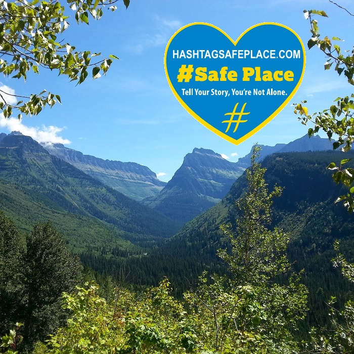Mountain View Safe Place